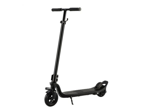 ColorView Balance Scooter H1 5.5''