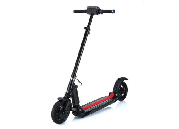 ColorView Balance Scooter H8 8''