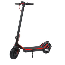 ColorView Balance Scooter H10 350W 10''