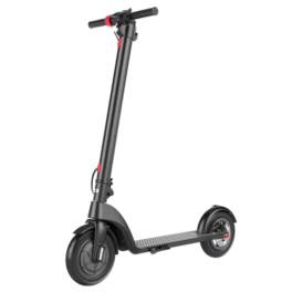 ColorView Balance Scooter H7 8''