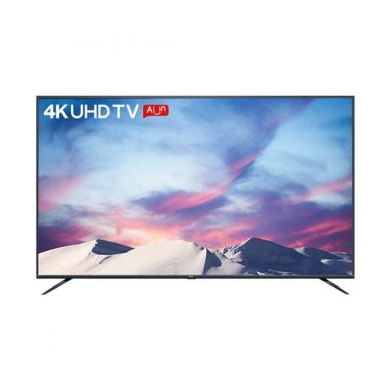"""TCL 70P615/RT51HS-RU 70"""" Smart Android P 4K"""